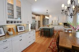 Love The Light Fixture Over The Kitchen Table. Who Makes It?