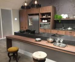 Small Picture Modern Kitchen Island Ideas That Reinvent A Classic
