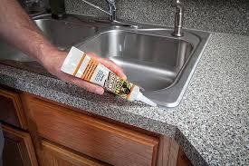 caulking around kitchen sink best caulk around kitchen sink ideas diy caulking kitchen sink