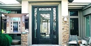 big front doors big front doors big entry doors large entry doors innovation design 5 large