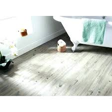 self stick vinyl plank flooring l and menards