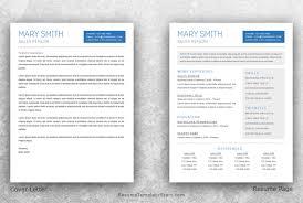 Entry Level Resume Template Word - Resume Template Start