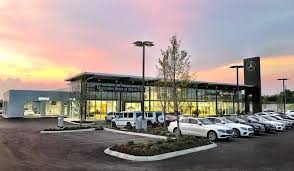 Our virtual showroom is open for business! New Pre Owned Mercedes Benz Vehicles In Nashville Tn Mercedes Benz Of Music City