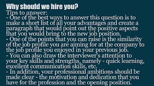 top 9 marketing analyst interview questions and answers