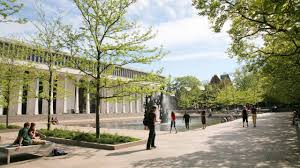 ph d program admission princeton university school of architecture ph d program admission