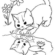 Small Picture Water Coloring Pages To Download And Print For Free Water Coloring