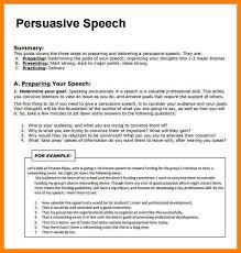 persuasive essay exemplars address example persuasive essay exemplars persuasive speech examples outline jpg