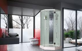 Small Master Bathroom Ideas Renovation NewBathroomStyle Impressive Master Bathroom Renovation Exterior