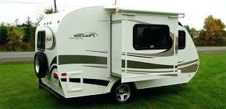 bathroom trailers. Compact Travel Trailers Small Trailer With Bathroom Bathrooms For Modern Posts Related To
