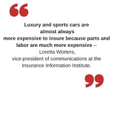 Quote Insurance
