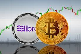 When bitcoins are mined, however, a valuable service is provided to the bitcoin network: Will Libra Be As Valuable As Bitcoin Quora