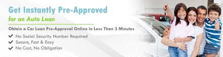 get instantly pre approved at brandl motors little falls mn