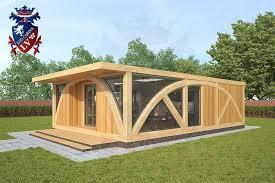 1 bed timber frame buildings 1 bed timber frame cabins timber frame cabins