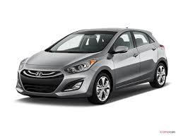 hyundai elantra 2015. Contemporary Hyundai 2015 Hyundai Elantra Intended Y