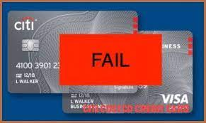 Applynowcredit.com has been visited by 10k+ users in the past month Seven Benefits Of Citi Costco Credit Card That May Change Your Perspective Citi Costco Credit Card Https Cardne Costco Card Visa Card Business Credit Cards
