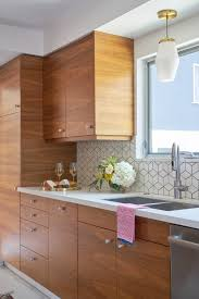 Cost To Hire A Kitchen Designer Designing An Ikea Semihandmade Kitchen What You Need To Know