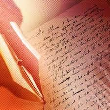 писать литературный обзор Литературный обзор в дипломе Как писать литературный обзор Литературный обзор в дипломе