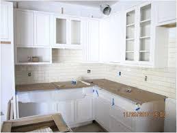 kitchen wall unit doors inspire glass door wall cabinet kitchen elegant unfinished kitchen wall