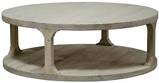 round coffee table coffee tables rustic round coffee table transitional medium large size of coffee round round coffee table