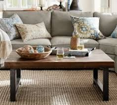 ... Coffee & Accent Tables ...