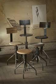 please industrial stool wood furniture weylandts