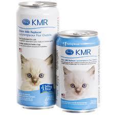 pe pet ag kmr kitten milk replacer