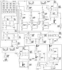 transbody2 88 trans am wiring diagram needed on hot tub wiring manual