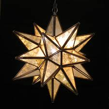 star pendant lighting. Star Pendant Lighting All Products Ceiling 640x640 D