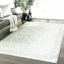 new city rugs reviews 8 x area rug chocolate and gray value furniture under 0 city rugs