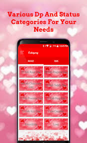 Hot Romantic Love Quotes And Images For Android Apk Download