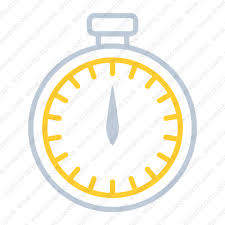 Download Timer Download Timer Icon Inventicons