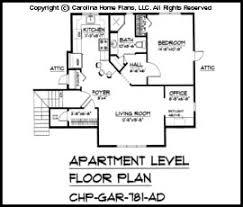 Plans Designs Philippines Apartment Floor Filipino House Designs