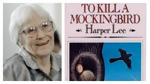 harper lee essays harper lee essays harper lee biography list of works study guides essays