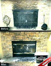 cleaning brick fireplace clean brick fireplace cleaning brick fireplace clean fireplace brick ed clean fireplace brick