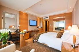 bedroom feng shui bedroom also avoid placing desks and mirrors in bedrooms surprising feng bedroom feng shui design