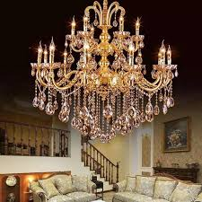 gold crystal chandelier modern gold chandelier lights indoor lighting modern led chandelier parts kitchen chandelier led lamp