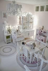shabby chic childrens furniture. 40 Beautiful And Cute Shabby Chic Kids Room Designs - DigsDigs Childrens Furniture U