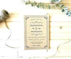 206232 Wedding Invitation Video Plus Free Wedding Invitation Maker