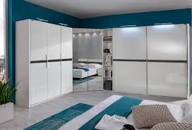 Ikea Hängeschrank Schlafzimmer Schlafzimmer Mit Dachschräge Neu