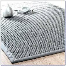 sisal rugs runners grey sisal rug small size of gray runner border sisal carpet runner for sisal rugs