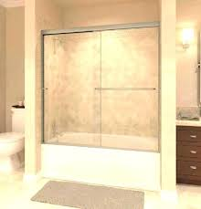 replace bathtub with shower shower enclosure ideas shower enclosure ideas bathroom tub enclosure ideas tub shower