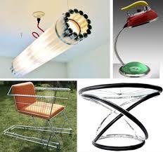 creative designs furniture. Creative Recycled Furniture Designs
