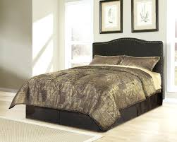 diy upholstered bed. Upholstered Bed Frame And Headboard Platform No Wooden With Diy That Attaches To D