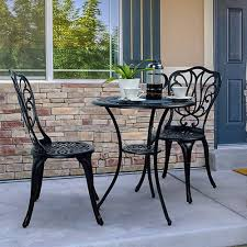 outdoor patio dining furniture d o t
