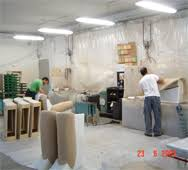 italian leather furniture manufacturers. only italian process and manufacturing facilities to produce the best leather furniture of world manufacturers a