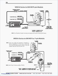 47 chevy car wiring harness 1993 chevy van wiring harness \u2022 wiring Wiring Diagram for 1989 Chevy 2500 at 1989 Chevy Truck Chime Module Wiring Diagram
