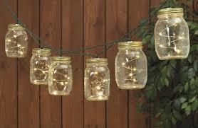 Mason Jar Twinkle Lights Pin On Fairy Lights