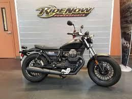 arizona moto guzzi v9 bobber dirt bike motorcycles for sale