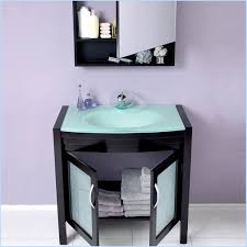 bathroom above sink cabinets. bathroom sink cabinets endearing above t