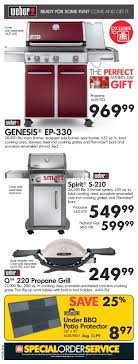 Home Hardware Kitchen Appliances Home Hardware Flyer Jun 5 To 15